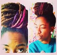 hair chalk 3