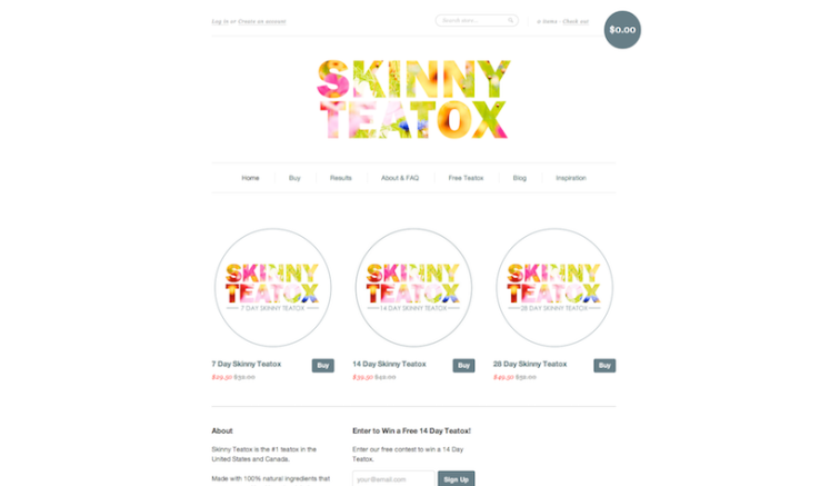 Skinny-Me-Tea-Detox-Teatox
