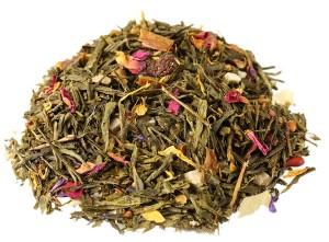 Skinny_Teatox_Detox_Tea_Loose_Leaf_grande