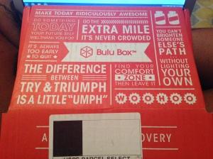 BuluBox2