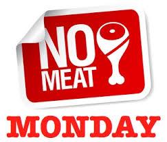 meatlessmonday2