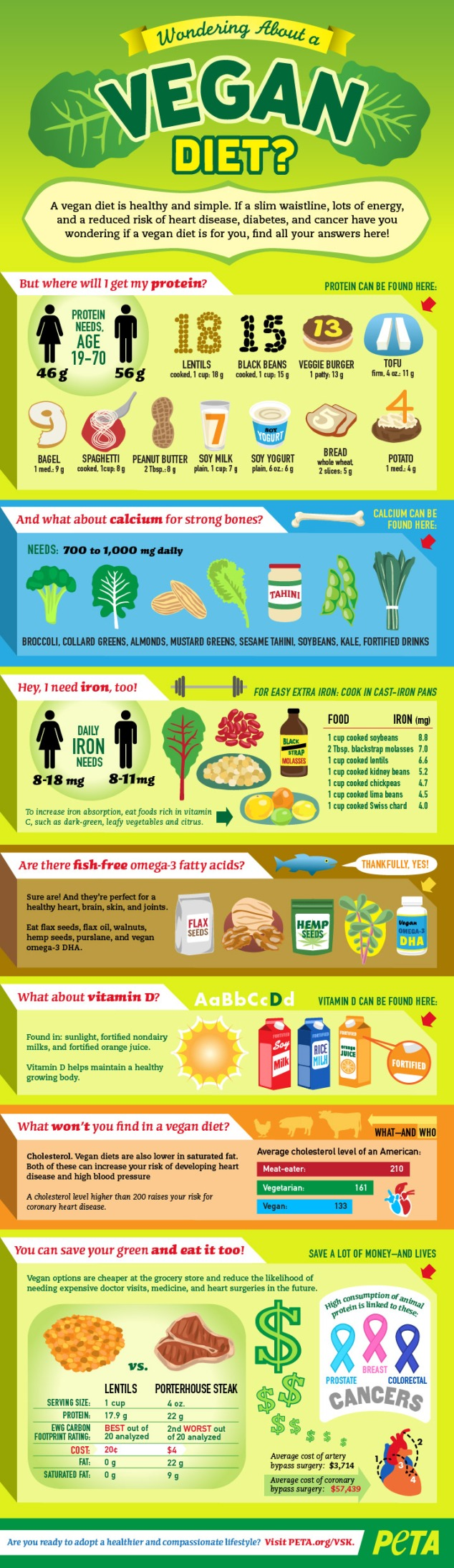 vegan_2D00_health_2D00_infographic