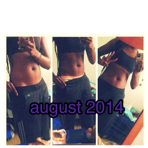 August14