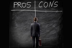 pros_and_cons