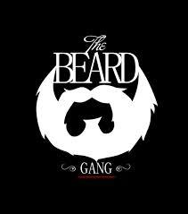 beardgang2