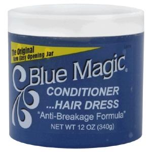 blue-magic-hair-dressjpg