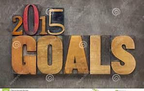2015goals