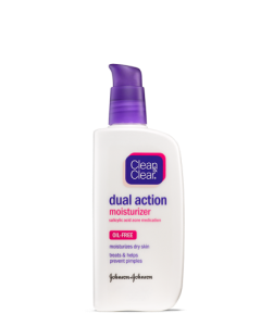 720x860-dual-action-moisturizer