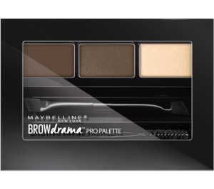 Brow-Drama-Pro-Palette-Dark-Brown_pack-shot