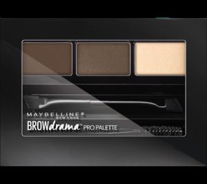 Brow-Drama-Pro-Palette-Dark-Brown_pack-shot