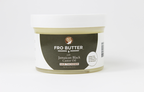 frobutter